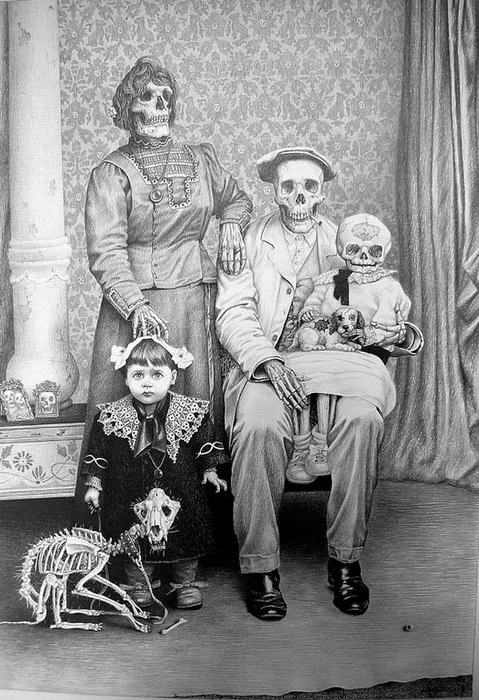 Tags: Laurie Lipton